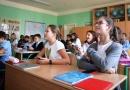 У середніх та старших класах Міносвіти планує інтегрувати предмети