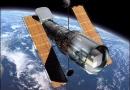 "Телескоп ""Хаббл"" сфотографував першу міжзоряну комету 2I/Borisov"